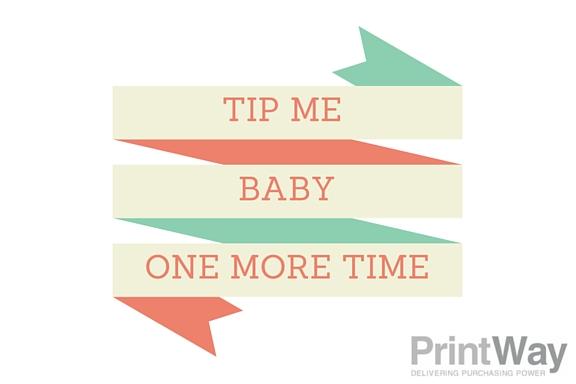 Witty Tip Jar Printables Printway Blogprintway Blog