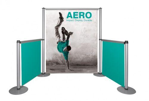 Aero (Modular)