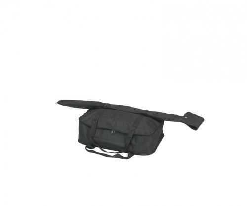Cyclone Carry Bag Set