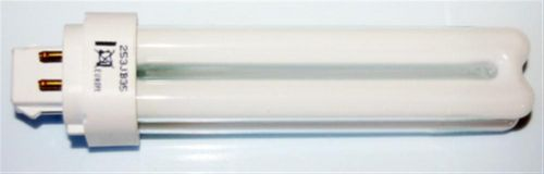 Compact Fluorescent 18W 4-Pin