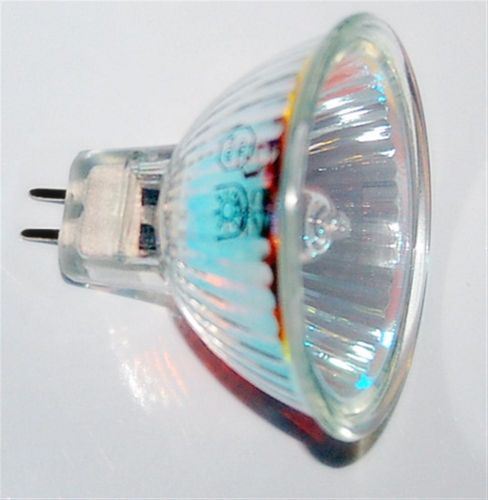 Halogen Spot Light - 12V 20W GX5.3