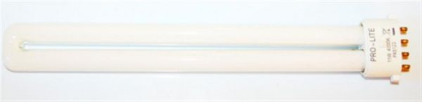 Low Energy Fluorescent 11W 4-Pin 2G7 Biax Cool White