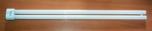 Low Energy Fluorescent 55W 4-Pin 2G11 Cool White