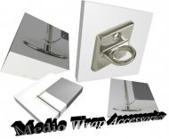 Medio Wrap Accessories