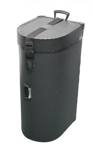 Pop-Up drum