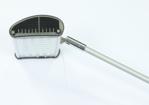 Powerspot 1060 LED Floodlight*