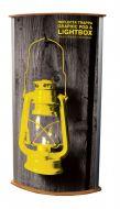 Reflecta Trappa Graphic Pod or Lightbox