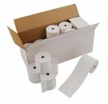 Paper Till Rolls
