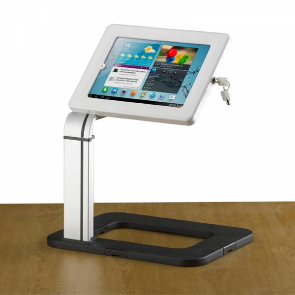 Universal Tablet Holder - Desktop